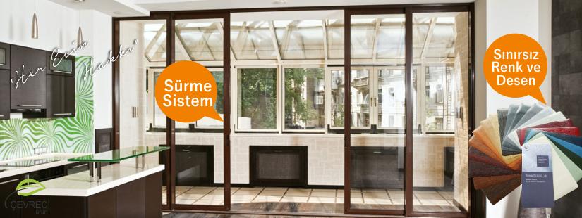 Sliding Pvc Doors And Windows Proline Pvc