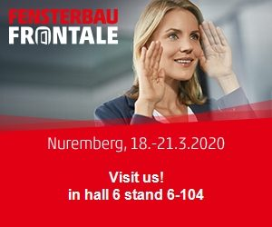 Nuremberg 2020